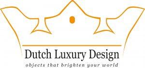 logo-dld-jpg