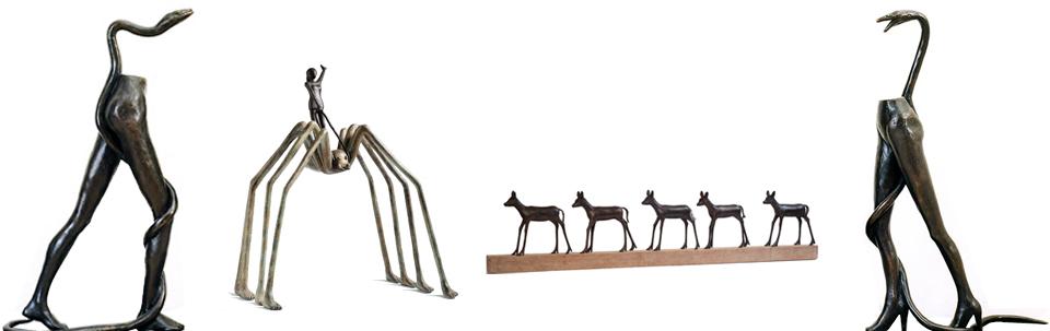 Collectie Tineke Thielemans